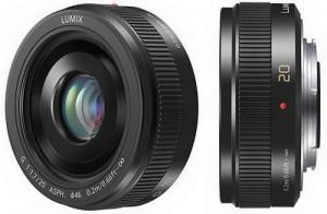 camera-panasonic20-4