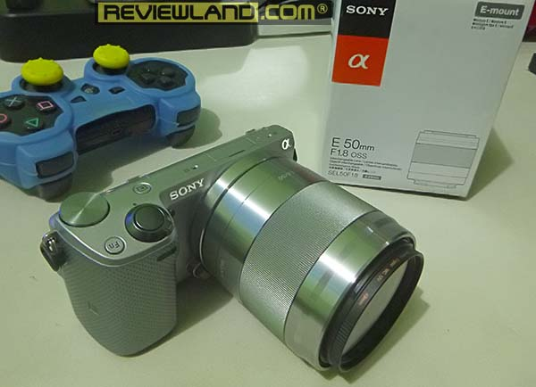 camera-sony50-1