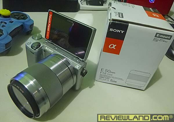 camera-sony50-2