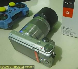 camera-sony50-3