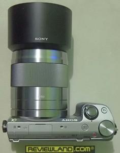 camera-sony50-4