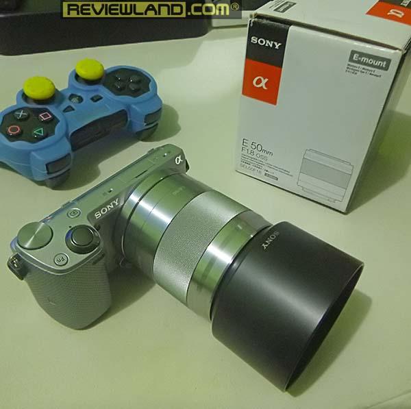 camera-sony50-5