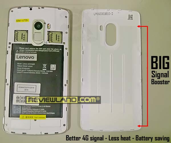 smartphone-lenovok4note-back