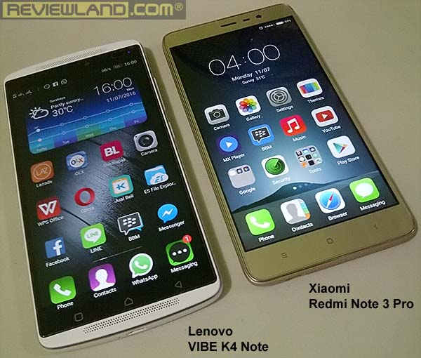 smartphone-lenovok4note-compare1