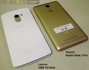 smartphone-lenovok4note-compare2