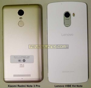 smartphone-lenovok4note-compare4