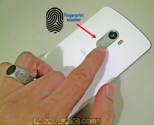 smartphone-lenovok4note-fingerprint