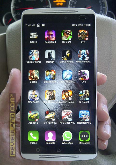smartphone-lenovok4note-games1