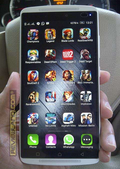 smartphone-lenovok4note-games2
