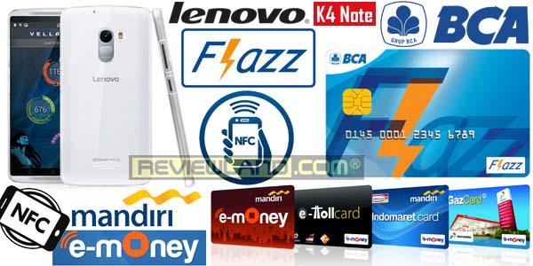 smartphone-lenovok4note-nfc