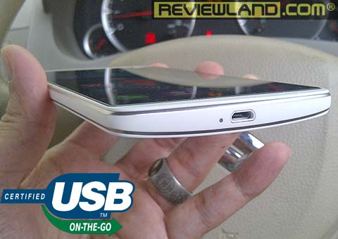 smartphone-lenovok4note-usb