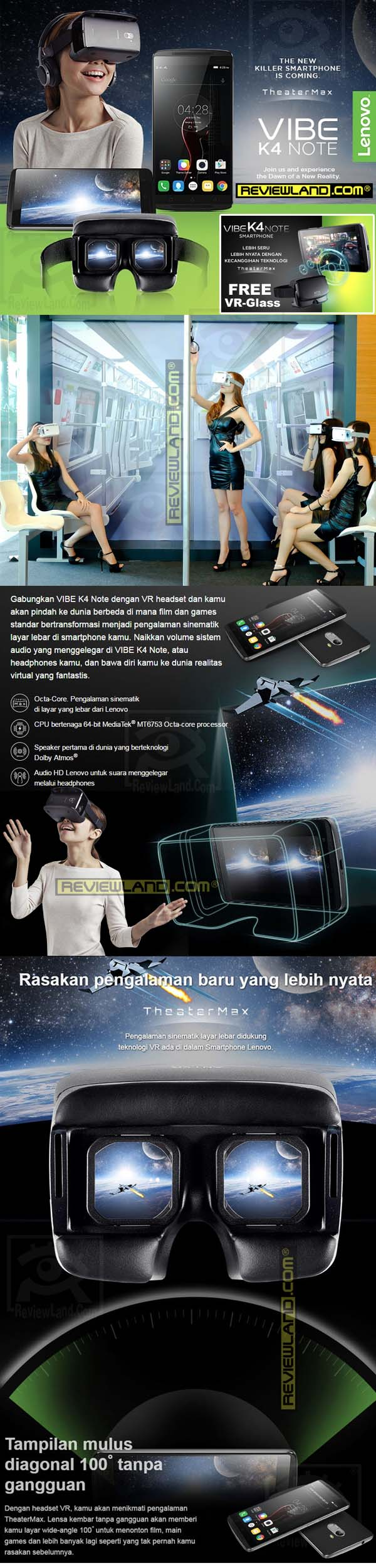smartphone-lenovok4note-vr