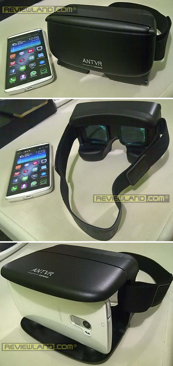 smartphone-lenovok4note-vrglasses