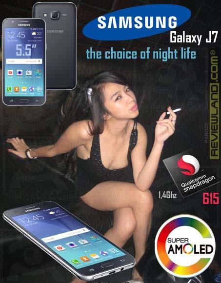 smartphone-samsungj7-1