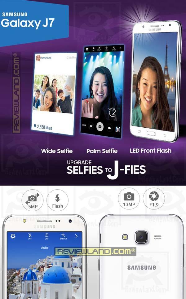 smartphone-samsungj7-camera