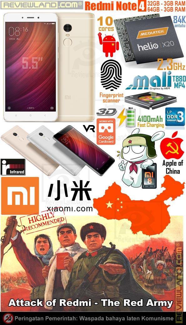 smartphone-xiaomiredminote4-1
