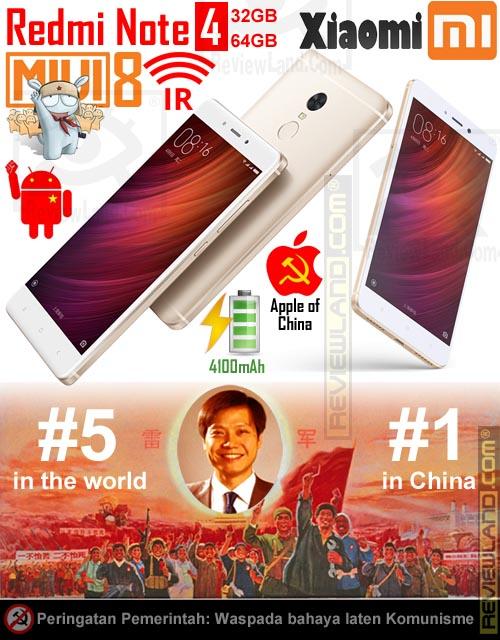 smartphone-xiaomiredminote4-2