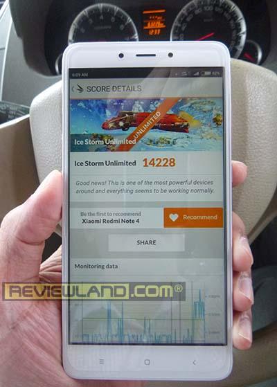 smartphone-xiaomiredminote4-3dmark