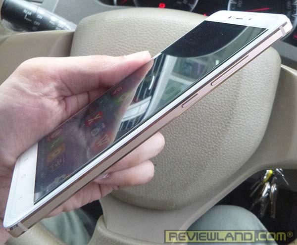smartphone-xiaomiredminote4-4