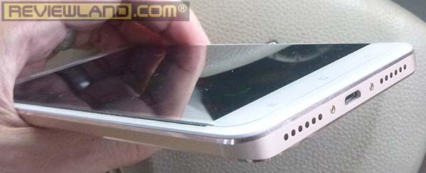 smartphone-xiaomiredminote4-6