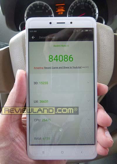smartphone-xiaomiredminote4-antutu6