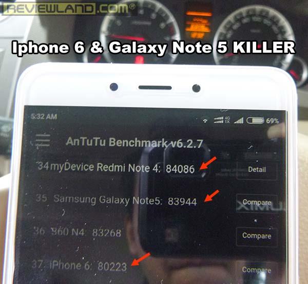 smartphone-xiaomiredminote4-antutucompare