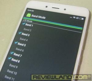 smartphone-xiaomiredminote4-band