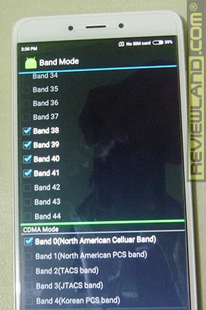 smartphone-xiaomiredminote4-band2
