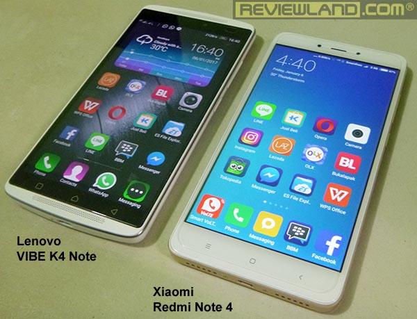 smartphone-xiaomiredminote4-compare1