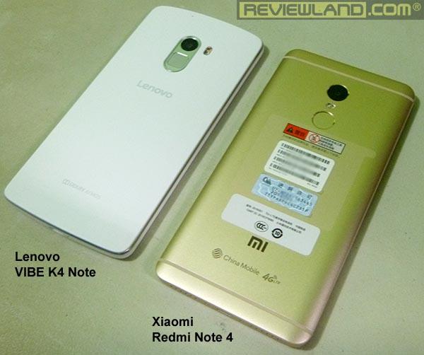 smartphone-xiaomiredminote4-compare2