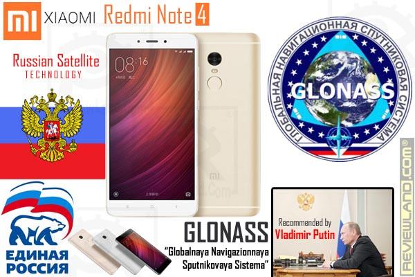 smartphone-xiaomiredminote4-glonass