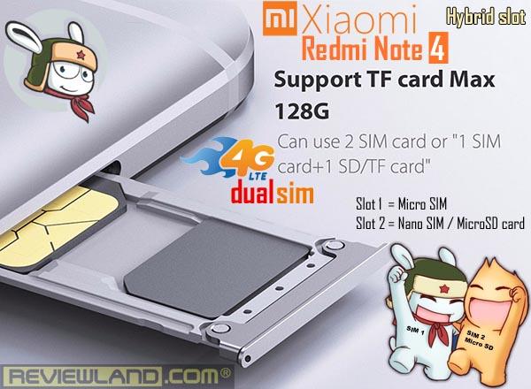 smartphone-xiaomiredminote4-hybridslot