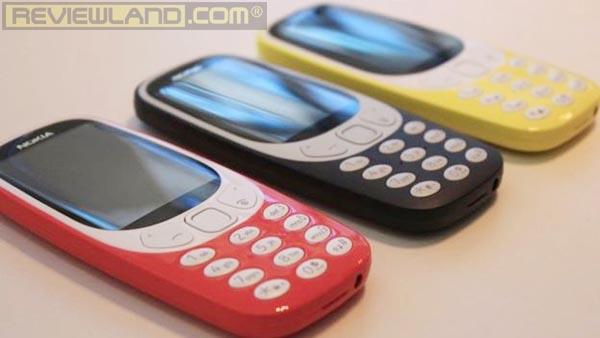 handphone-nokia3310new-6