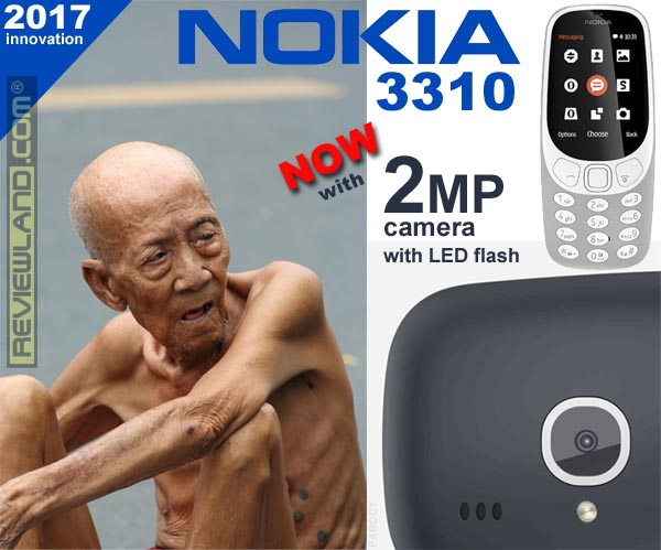 handphone-nokia3310new-camera