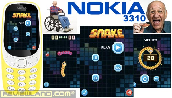 handphone-nokia3310new-snake