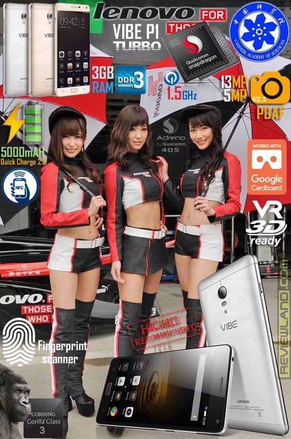 smartphone-lenovop1turbo-1