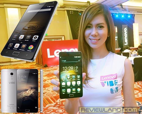 smartphone-lenovop1turbo-2
