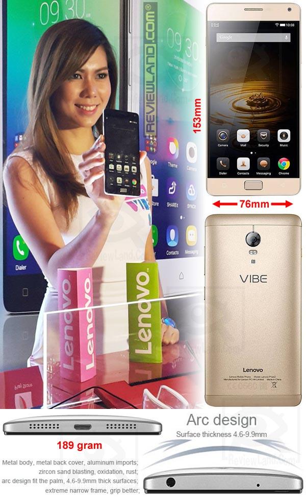 smartphone-lenovop1turbo-3