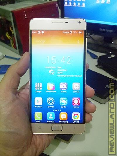 smartphone-lenovop1turbo-5
