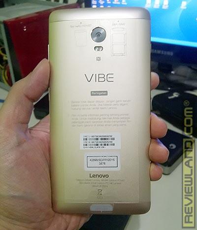 smartphone-lenovop1turbo-6