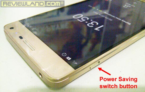 smartphone-lenovop1turbo-powersaving