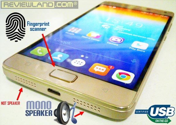 smartphone-lenovop1turbo-spec