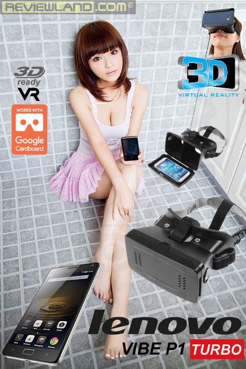 smartphone-lenovop1turbo-vr