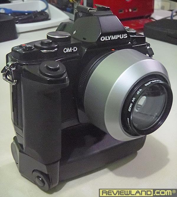 camera-olyhld6-1