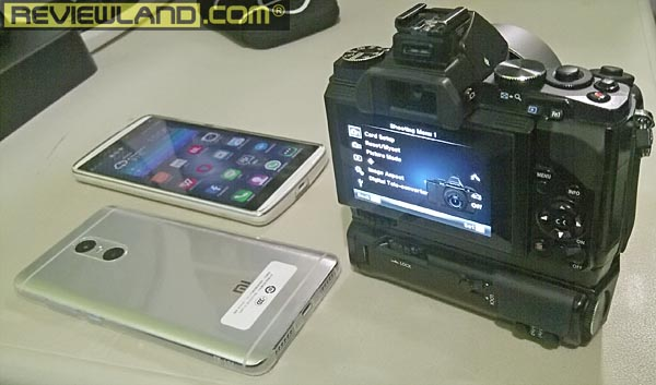 camera-olyhld6-3
