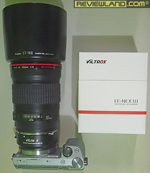 camera-viltroxefnexiii-5