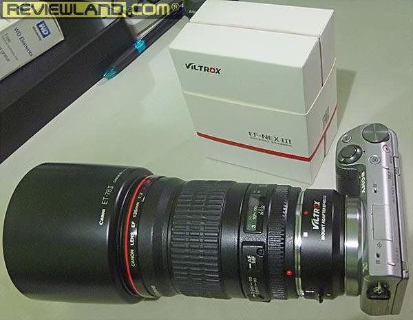 camera-viltroxefnexiii-6