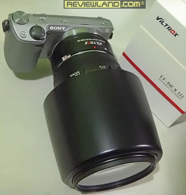 camera-viltroxefnexiii-canon3