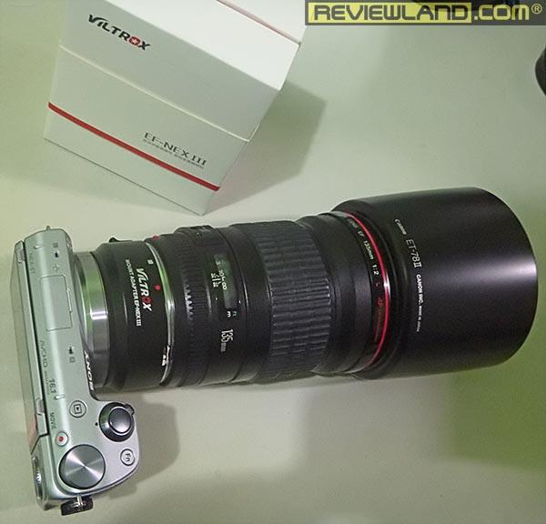 camera-viltroxefnexiii-canon4