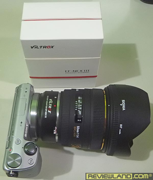 camera-viltroxefnexiii-sigma1